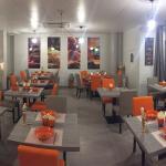 Restaurant le Familial