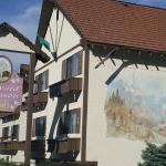 Howard Johnson Express Inn - Leavenworth Foto