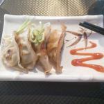 Foto de O San Sushi