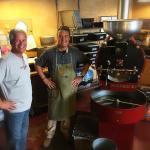 Bisbee Coffee Company Foto