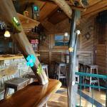 bar cafe restaurant Beaufort