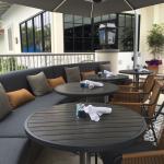 Photo de Four Seasons Residence Club Aviara