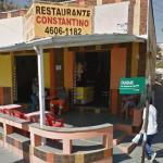 Bar Restaurante Constantino