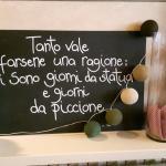 Photo de Trattoria Due Piccioni