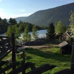 Foto di Nordal Turistsenter
