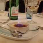 Photo de Hotel Massimo