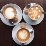 MOCABA Espressobar