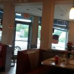 Tamaqua Diner照片