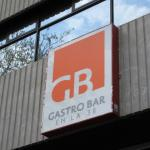 Foto de Gastro Bar en la 38