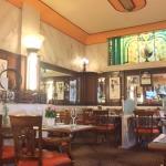 Photo of Restaurant Le Hans'