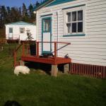 Trinity Cabins 이미지