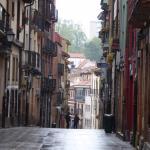 Foto de Sercotel Ciudad de Oviedo