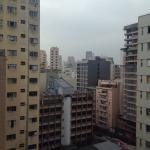 Photo de Central Plaza Flat