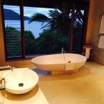 Foto de Qualia Resort