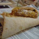 Foto de Gastrobar Can Sanchez