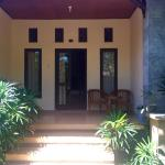 Jubawa Home Stay Foto
