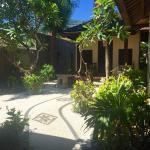 Photo of Jubawa Home Stay