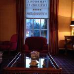 Pembroke Townhouse Foto