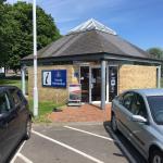 Castle Douglas VisitScotland Information Centre