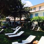 Photo of Hotel Sant'Andrea