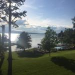 Averill's Flathead Lake Lodge Picture