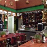 Foto de El Rincon de las Paellas