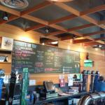 Foto di Burlington Brew Tours