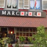 Photo de Restaurant Le Marco Polo
