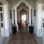 Photo de Southport Villa and Gardens