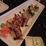 Sakura Sushi照片