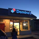 Photo of Domino's Pizza