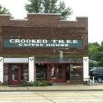 Foto de Crooked Tree Coffee House