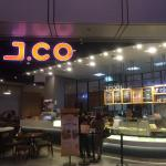 Photo of J Co Donuts & Coffee