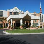 Foto di Hyatt Place Phoenix - North