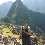 Foto de Conde Travel - Day Tours