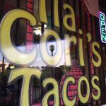 Foto di Tia Cori's Tacos