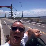 Gilberto Amado Bridge