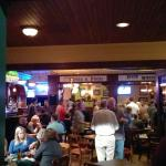 Photo of Fuse Sports Bar