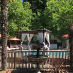 Photo of boon hotel & spa