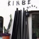 Foto di Kinbe Hotel