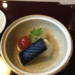 Photo de Yamaichi Bekkan