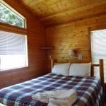 DC4 (L4): Queen bedroom