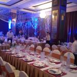 Muong Thanh Holiday Hue Hotel Foto