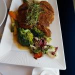 Bilde fra Szechuan restaurant