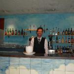 Photo of Hotel Sporting Baia