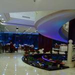 Foto de Nanlin Hotel Suzhou