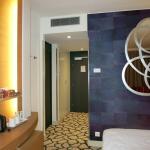 Photo de Hotel N'vY