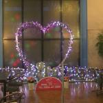 Photo de Hotel Sakura