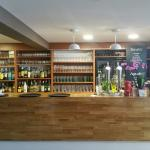 Bar Panos
