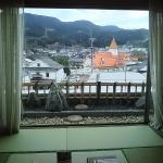 Foto de Hotel Sakura